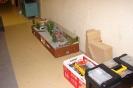 Ausstellung Sinsheim 2006_29