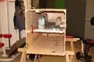 Ausstellung Sinsheim 2006_34