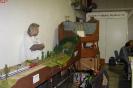 Ausstellung Sinsheim 2006_44