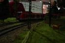Ausstellung Sinsheim 2006_47