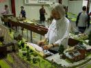 Ausstellung Sinsheim 2006_8