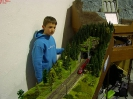 Ausstellung Sinsheim 2006_9