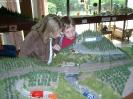 Ausstellung Live Neckarelz 2007_10