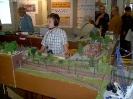 Ausstellung Live Neckarelz 2007_12