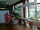 Ausstellung Live Neckarelz 2007_13