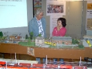 Ausstellung Live Neckarelz 2007_14