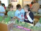 Ausstellung Live Neckarelz 2007_15