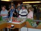 Ausstellung Live Neckarelz 2007_16