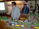 Ausstellung Live Neckarelz 2007_17