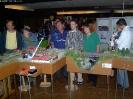 Ausstellung Live Neckarelz 2007_22
