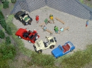Ausstellung Live Neckarelz 2007_24
