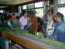 Ausstellung Live Neckarelz 2007_25