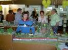 Ausstellung Live Neckarelz 2007_27