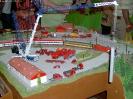 Ausstellung Live Neckarelz 2007_29