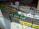 Ausstellung Live Neckarelz 2007_30