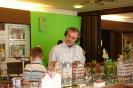 Ausstellung Live Neckarelz 2007_38