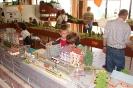 Ausstellung Live Neckarelz 2007_39