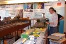 Ausstellung Live Neckarelz 2007_40
