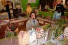 Ausstellung Live Neckarelz 2007_41