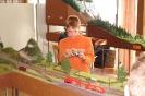 Ausstellung Live Neckarelz 2007_42