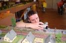 Ausstellung Live Neckarelz 2007_44