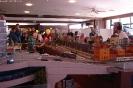 Ausstellung Live Neckarelz 2007_48