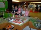 Ausstellung Live Neckarelz 2007_9