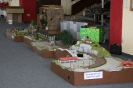 Ausstellung Neckarelz 2011 - Aufbau_1