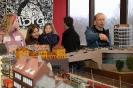 Ausstellung Neckarelz 2011 - Betrieb_1