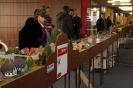 Ausstellung Neckarelz 2011 - Betrieb_4