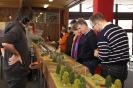 Ausstellung Neckarelz 2011 - Betrieb_5