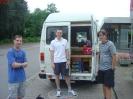 IG on tour - Bootstour Frankreich 2003_28