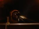 IG on tour - Bootstour Frankreich 2003_40